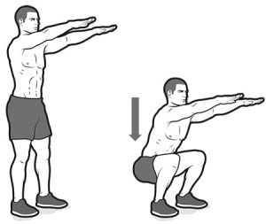 01+ISM-MHealth.BODYWEIGHTSQUAT140113